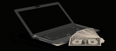 Latest Laptop Rental Dubai
