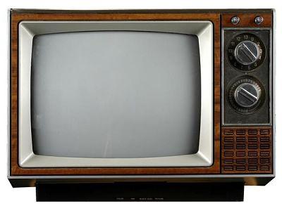 Tv Rentals in Dubai