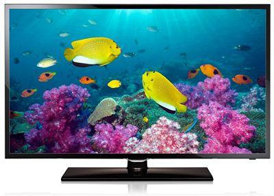 TV Rental Dubai