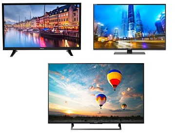 LED TV Rental Dubai