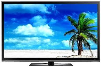 LED TV Rental Dubai