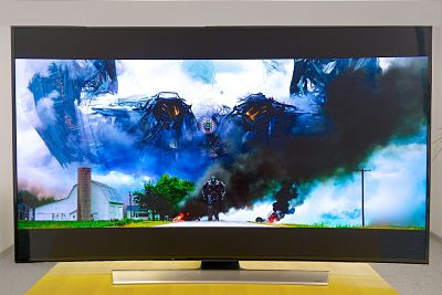 LED TV Rental in Dubai