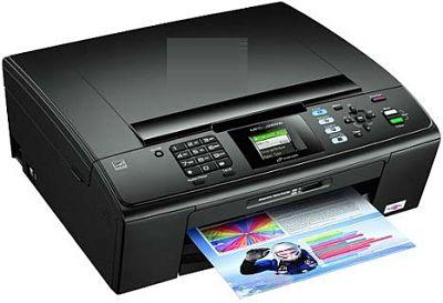 Printer rental in Dubai