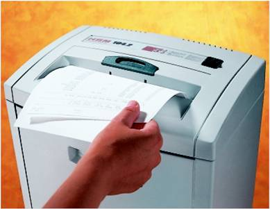 Photocopier and Printer Rental in Dubai