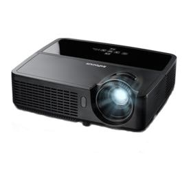 Projector Rental in Dubai