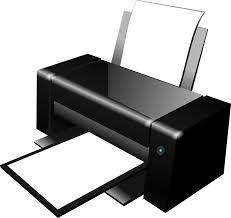 Rent-Printer