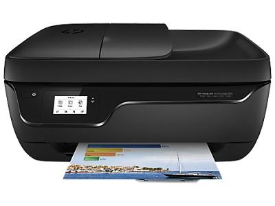 Rent Printer