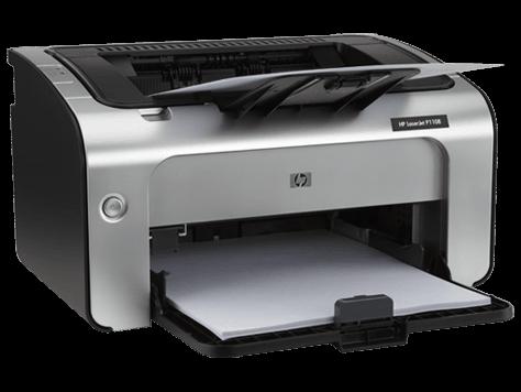 Printer-Rental-Dubai