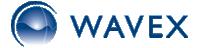 WAVEX Laptops