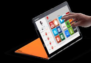 laptop-panel