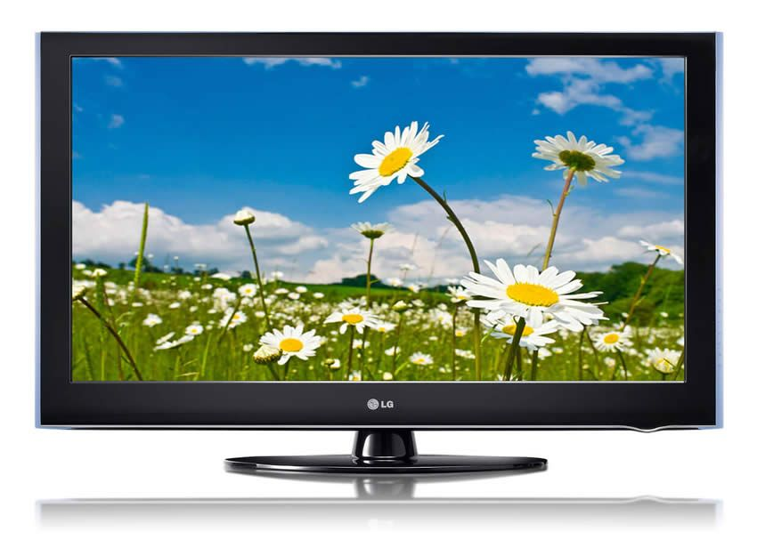 LED-Tv-Rental-Dubai