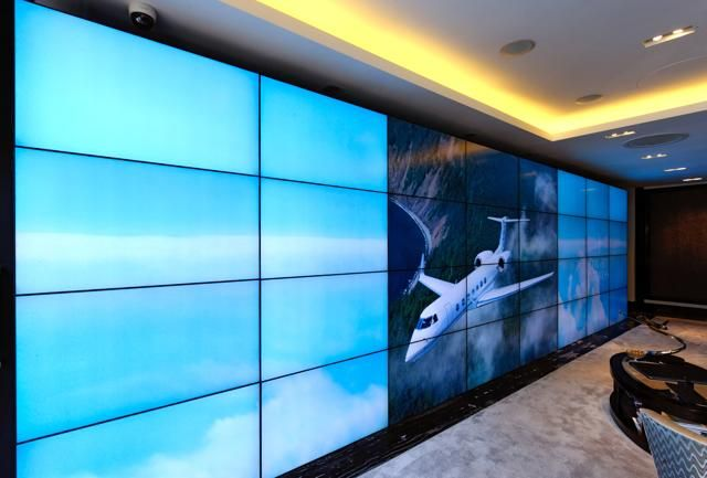 Video-wall-rental-Dubai