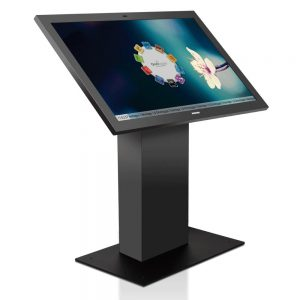 Touchscreen Rentals in Dubai