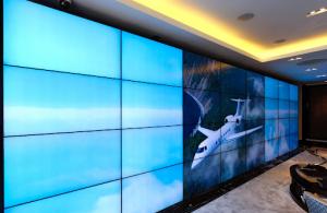 Video Wall Rental Dubai