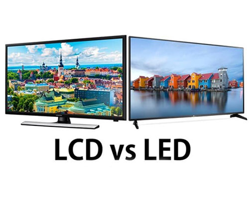 LED-tv-rental