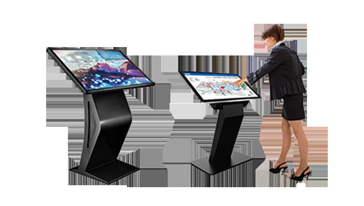 interactive-touch-screen-rental-in-Dubai