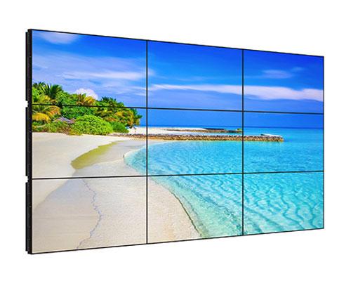 LED Video Wall Rental