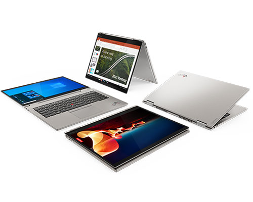 Laptop-hire-dubai